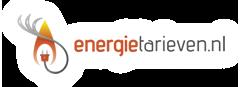 Energietarieven.nl