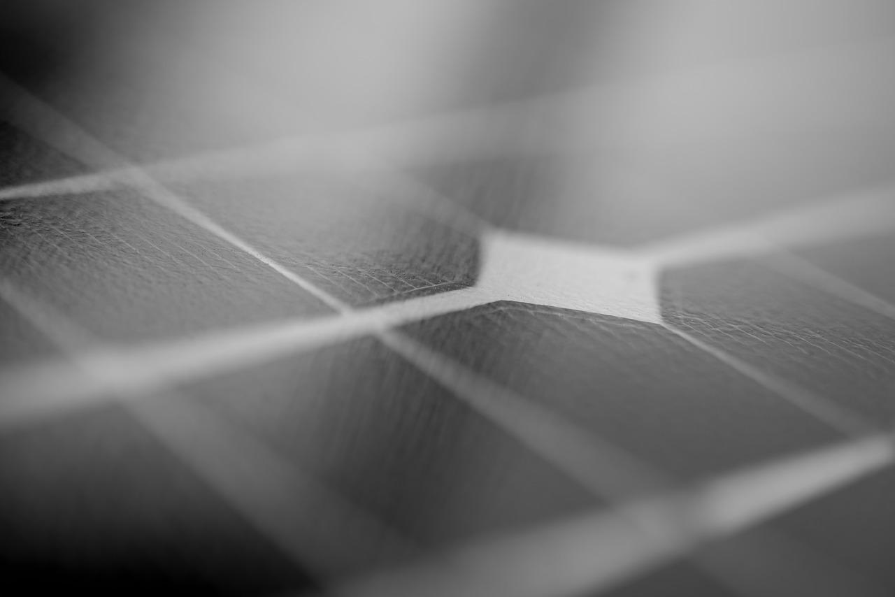 Zonnepanelen de kosten en opbrengsten