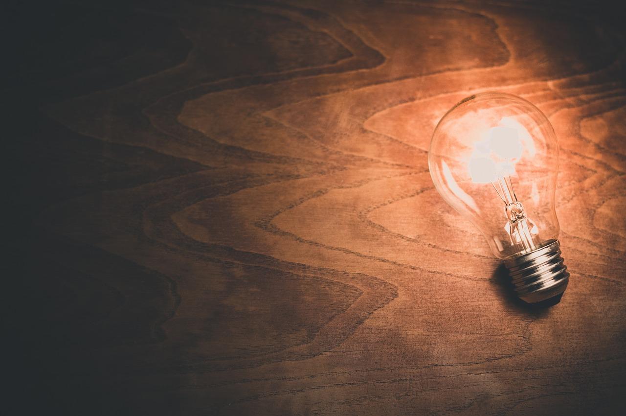 Overstappen van energieleverancier? Let op deze valkuilen