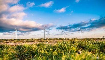 Steeds minder grijze energieleveranciers