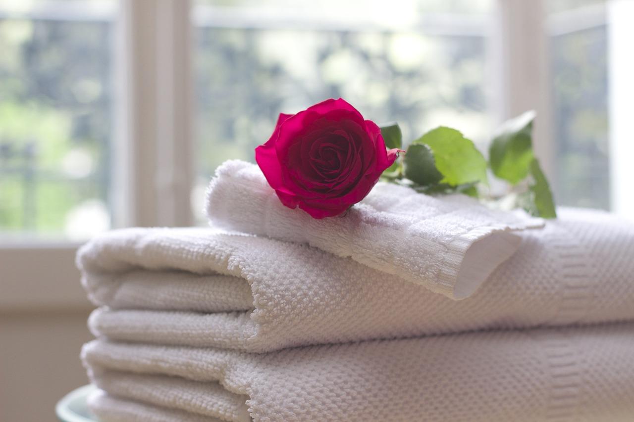 Salon aan huis? Vijf handige bespaartips