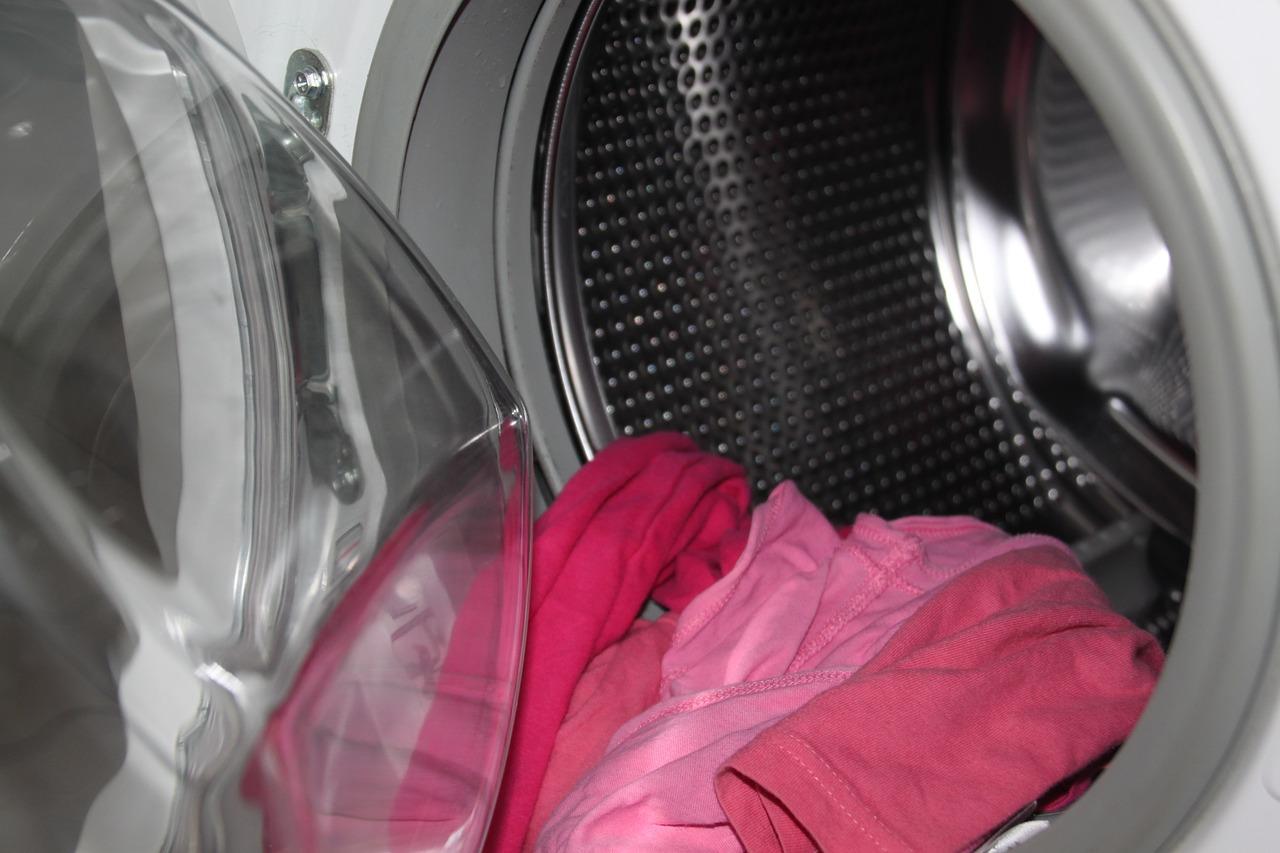 Wasmachine defect? Aandachtspunten voor een nieuw model