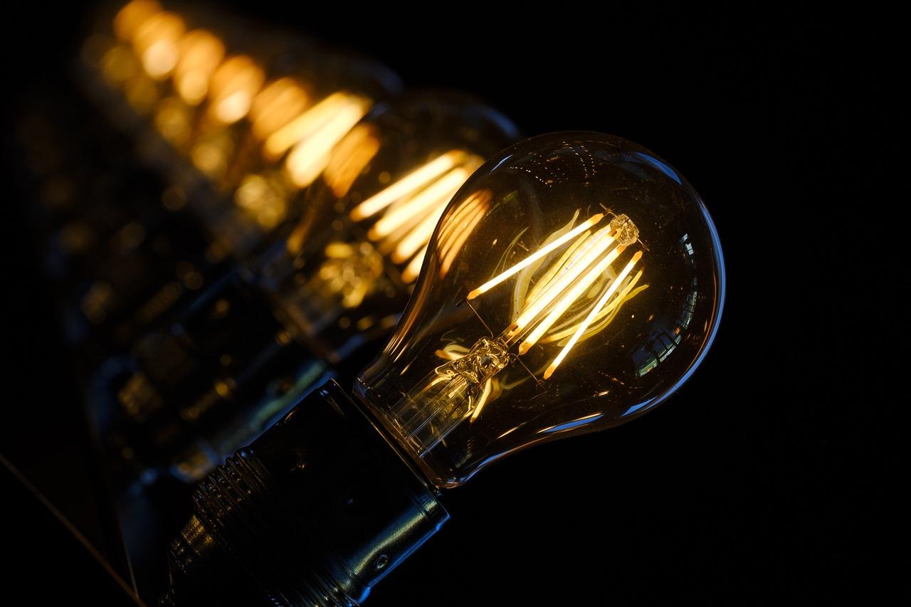Hoe vind ik de goedkoopste energieleverancier